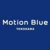 Motionblue.co.jp logo
