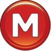 Motioncontrolproducts.com logo