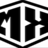 Motionx.com logo