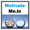 Motivateme.in logo