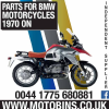 Motobins.co.uk logo