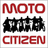 Motocitizen.info logo