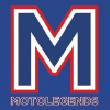 Motolegends.com logo