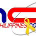 Motorcyclephilippines.com logo