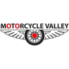 Motorcyclevalley.com logo