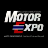 Motorexpo.co.th logo