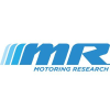 Motoringresearch.com logo