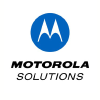 Motorolasolutions.com logo