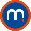 Motorpoint.co.uk logo