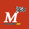 Motorsportlives.com logo