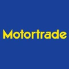 Motortrade.com.ph logo