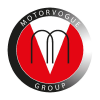 Motorvogue.co.uk logo