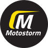Motostorm.it logo