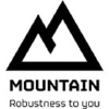 Mountain.es logo