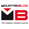 Mountainblog.it logo