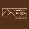 Mountainbuggy.com logo
