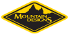 Mountaindesigns.com logo