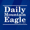 Mountaineagle.com logo