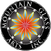 Mountainglass.com logo
