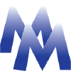 Mountainguides.com logo