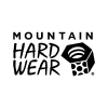 Mountainhardwear.com logo