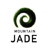 Mountainjade.co.nz logo