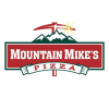 Mountainmikespizza.com logo