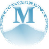 Mountainmods.com logo