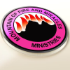 Mountainoffire.org logo