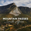 Mountainpassessouthafrica.co.za logo