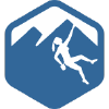 Mountainproject.com logo