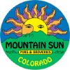 Mountainsunpub.com logo