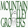 Mountainvalleygrowers.com logo