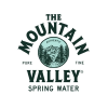 Mountainvalleyspring.com logo