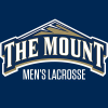 Mountathletics.com logo