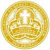Mountsaintvincent.edu logo