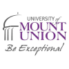 Mountunion.edu logo