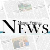 Mountvernonnews.com logo