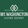 Mountwashington.ca logo