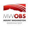 Mountwashington.org logo