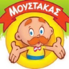 Moustakastoys.gr logo