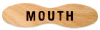 Mouth.com logo
