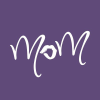 Mouthsofmums.com.au logo