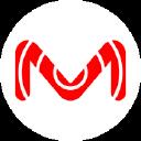 Mov.AI logo