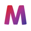 Movellas.com logo