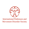 Movementdisorders.org logo