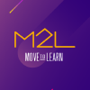 Movetolearnms.org logo