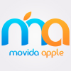 Movidaapple.com logo