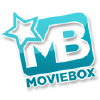 Moviebox.com logo