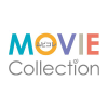 Moviecollection.jp logo